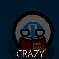 crazyf22raptor
