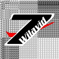 Wilavid7