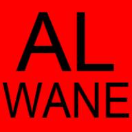 Al_Wane