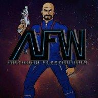 Anthros1984