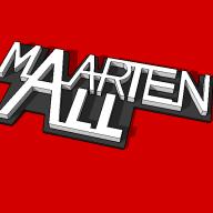 MaartenAll
