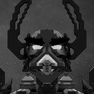 DeepspaceMechanic