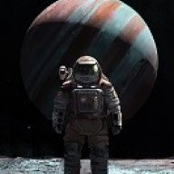 Spacebrain