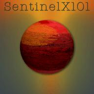 SentinelX 101