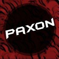 Paxon57