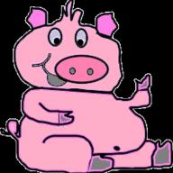 Porkbellygamer