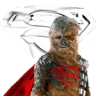 SuperWookie