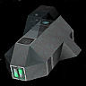 Ion Racer Convertible Pack for StarMade Racing League