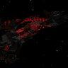Disciple Battlecruiser