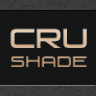 [unsupported] Crushade