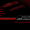 ALL JRS-CLASS SHIPS I'VE MADE