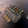 PetroFlux H56 Refueling & Repair Station