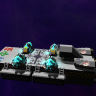 Factory Ship-Server or SP use