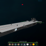 just a super basic carrier shell that  easy to spawn and edit early game